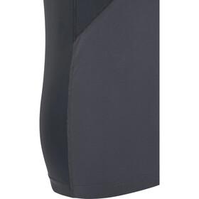 GORE WEAR R7 Longsleeve Shirt Men terra grey/black